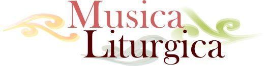 Corso Musica liturgica online, XIII edizione