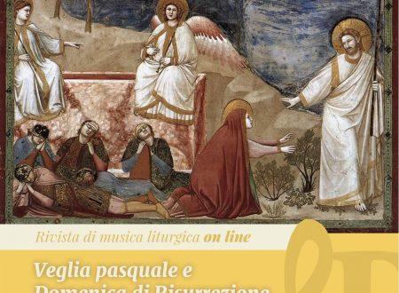 Psallite! collabora con la Cappella Musicale della Cattedrale di Macerata