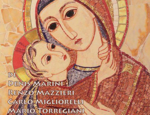 La Cappella Musicale animerà le ordinazioni diaconali nella vigilia dell'Immacolata Concezione